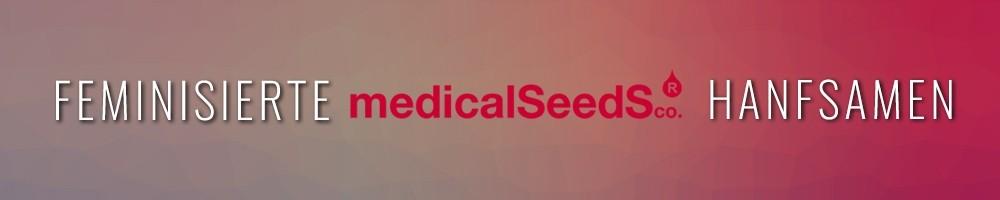 Medical Seeds Co.