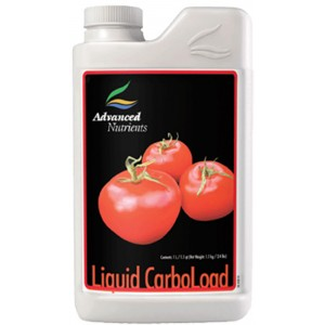 Advanced Nutrients - Carbo Load