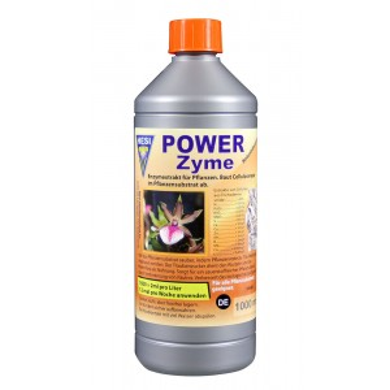Hesi Power Zyme - 1L