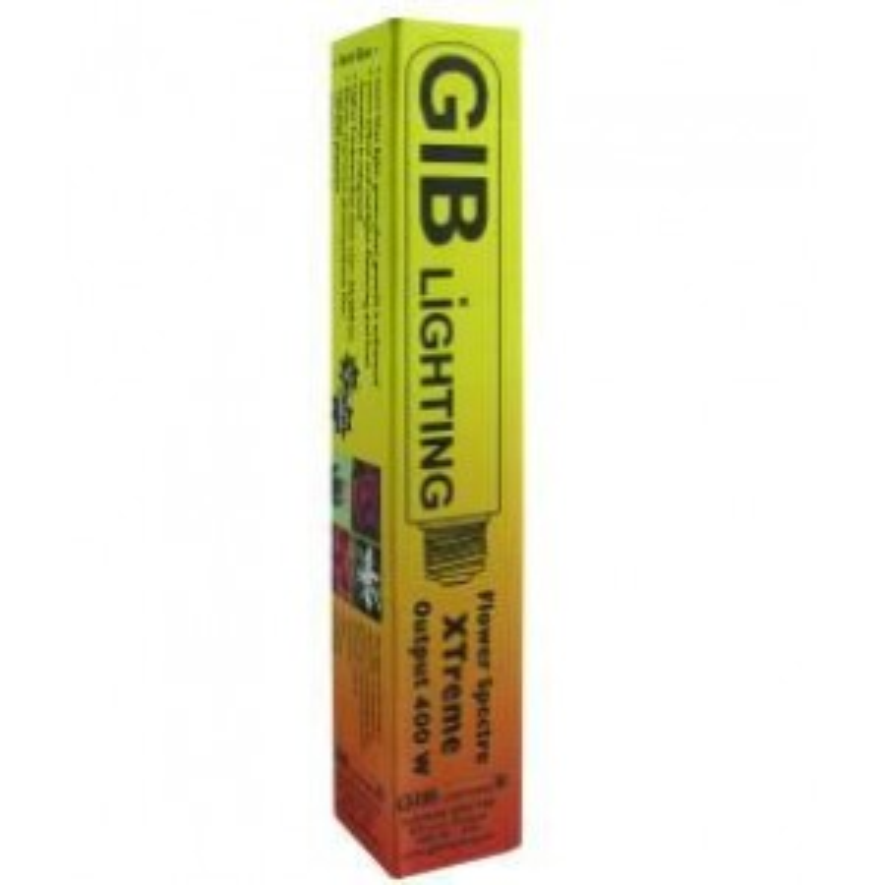 GIB Lighting Xtreme Output - 400 Watt - NDL