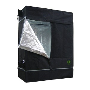 Homebox - GrowLab 80 L