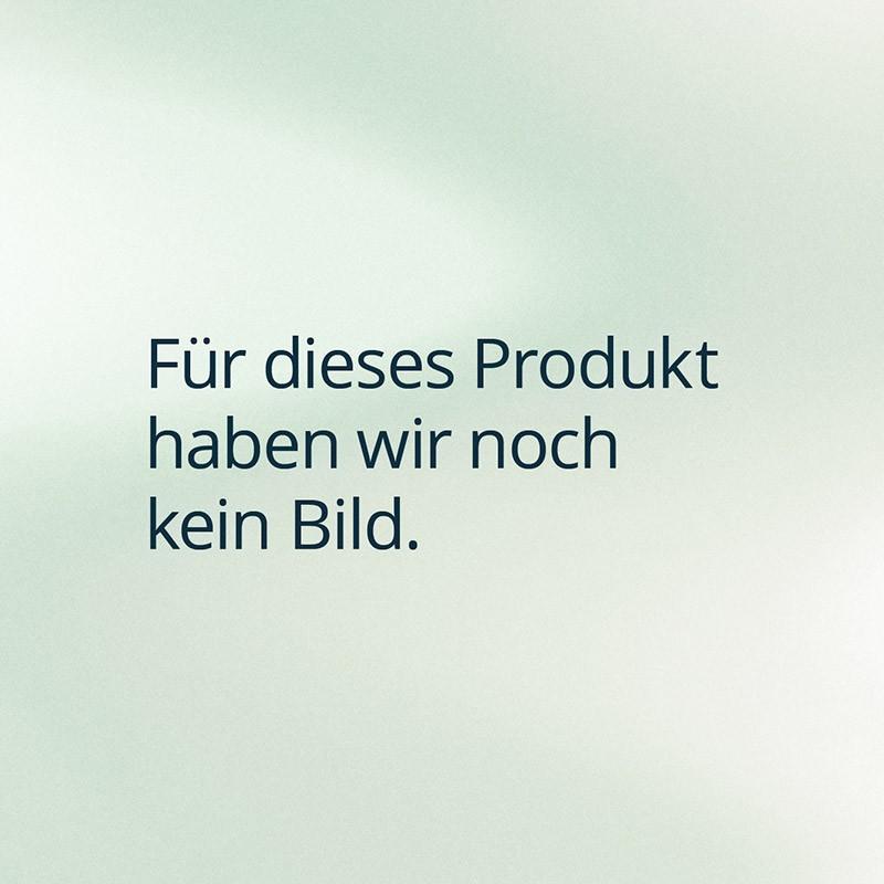 Pyramid Seeds - Anesthesia