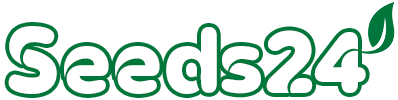 Seeds24.at